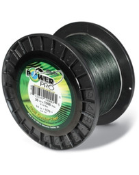 PP 2740m 0,10mm 5kg M. Green