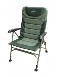 Warrior XL Arm Chair