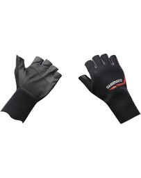 Pearl Fit EXS Glove Fing. 5 L