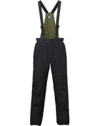 GORE-TEX® Mst. Warm Pants XL