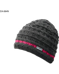 Knit Watch Cap Regular Size