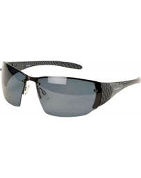 Sunglass Aspire (Photochromic/