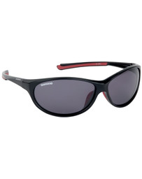 Sunglass Catana BX