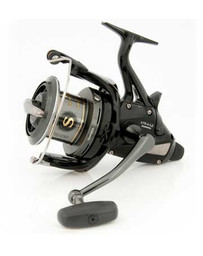 Medium Baitrunner CI4+ XTR-A