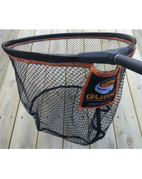 Guru Landing net Speed