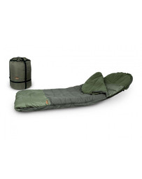 Fox Evo TS Sleeping Bag