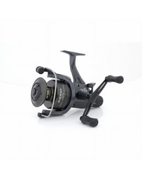 Baitrunner DL 6000 RB