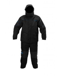 Preston Celcius Thermal suit