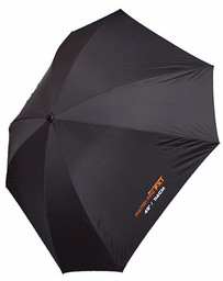 Match Pro Umbrella 45""