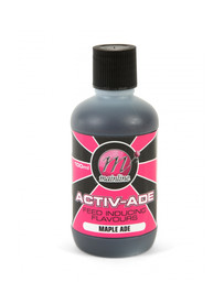 Activ Ades Maple 100 ml
