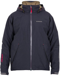 GORE-TEX®Basic Warm Jacket