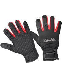 GAMAKATSU POWER THERMAL 2 GLOVES