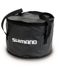 Shimano Groundbait Bowl