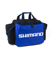 Shimano All-Round Dura DL Carryall - 52x37x43cm