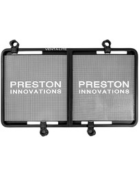 Preston Venta Lite Side Tray