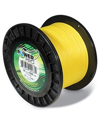 PP 2740m 0,10mm 5kg Yellow