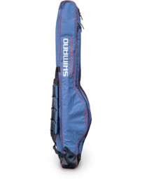 HFG ALLROUND HOLDALL LONG