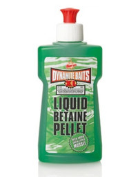Dynamite XL Liquid Green Betaine Pellet