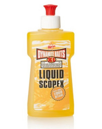 Dynamite XL Liquid Scopex