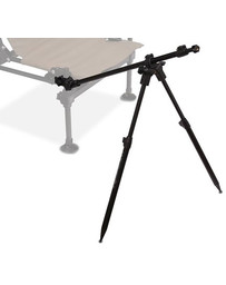 KORUM XT TRIPOD FEEDER ARM (2) BO