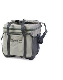 KORUM TT BAIT & BITS BAG (1) BO