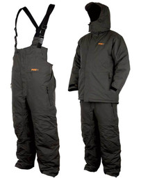 Carp Winter Suit - L