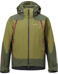 GORE-TEX® Mst. Warm Jacket L