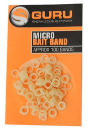 Micro Bait Bands