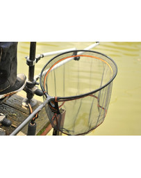 Landing net Competition 500