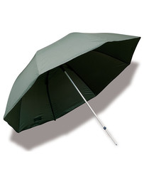 "KORUM UMBRELLA 50"" BO"
