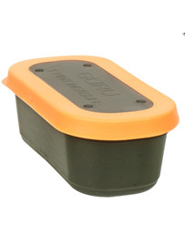 Bait Box 1 pint / 0,57 ltr
