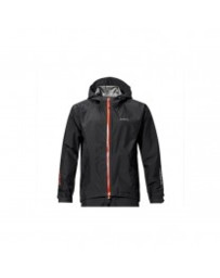 GORE-TEX Basic Jacket Black