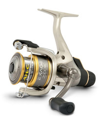Shimano Spinning Exage RC
