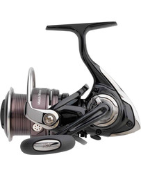 Daiwa Match Winner 3012QDA