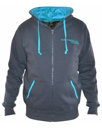 Drennan Full Zip Hoody