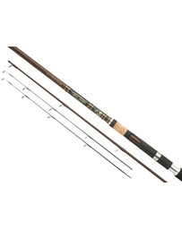 Beastmaster Multi Trout 270-300