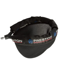 PRESTON POLE SOCK