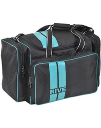 Rive Carry All XL 47 x 34 x 40 Gamma Aqua