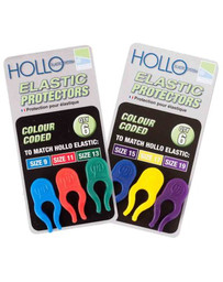 PRESTON HOLLO ELASTIC PROTECTOR