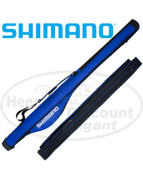 Shimano All-Round HC Double