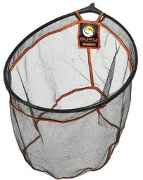 Guru Landing net Competition SF400