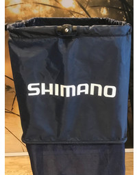 Shimano Keeping Net Competition
