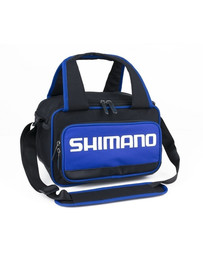 Shimano All-Round Tackle Bag