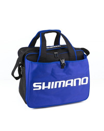 Shimano All-Round Dura Carryall - 51x37x44cm