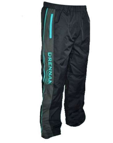 DR W/Proof Trousers, M
