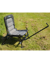 CRESTA BLACKTHORNE COMFORT CHAIR COMPACT