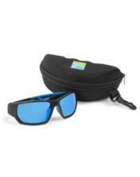 Preston Polarised Sunglasses drijvend