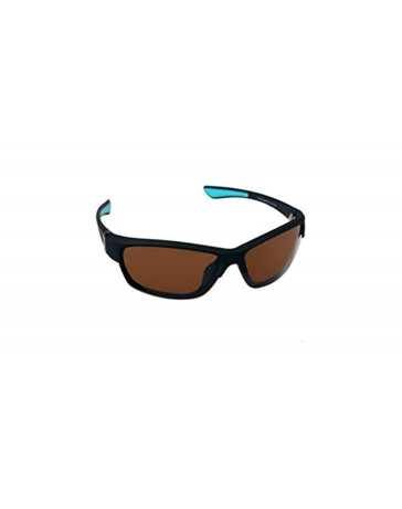 Drennan Sunglasses Polar Eyes