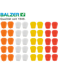 Balzer Soft Mais