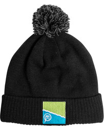 Preston Bobble Hat/Muts